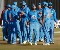 7 Reasons Why You Shouldn't Give Up On The Indian Cricket Team Just Yet