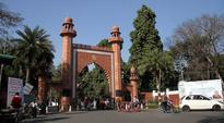 Aligarh Muslim University announces fresh dates for student union polls
