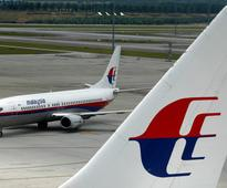 Malaysia Airlines to cut 6,000 jobs in overhaul