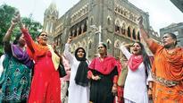 How Maharashtra upheld its badge of Welfare State in allowing women inside Shani Shingnapur, Haji Ali