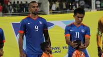 Woeful India draws with Nepal; Constantine defends Robin Singh