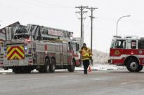 Colorado Springs: 2 reported killed in attack on Planned Parenthood abortion clinic; gunman arrested