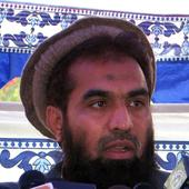 Pakistan government to challenge 26/11 accused  Zaki-ur-Rehman Lakhvi's bail order: Abdul Basit