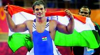 Rio Olympics: Narsingh Yadav flunks dope test, says conspiracy against me