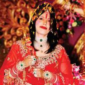 Bombay High Court grants anticipatory bail to Radhe maa