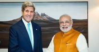 Kerry meets PM, says stand on WTO deal sending wrong signal