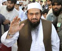 Hafiz who? UN panel refers to JuD leader Hafiz Saeed as 'sahib', India wants clarification