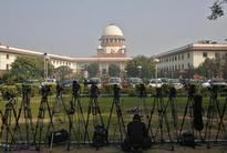 Supreme Court puts off Yakub Memon decision