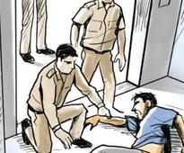 Probe ordered in police's assault on Aurangabad youth