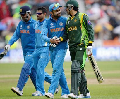 PCB expects India's support in bringing cricket back to Pakistan
