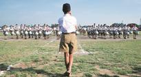 PM Modi urges Vidya Bharati schools to aim for excellence