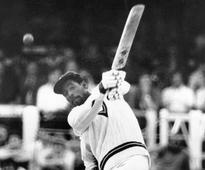 Looking back: Five reasons why India beat mighty West Indies in the 1983 World Cup final