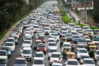 Exempt marriage cars from odd-even, Delhi government told