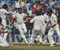 No Excuses Please, Say India After Ending SA's Winning Streak Overseas