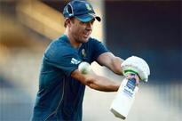Steyn, Morkel rested as SA elect to bat