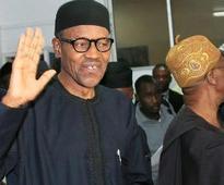 Muhammadu Buhari: Nigerian autocrat who embraced democracy