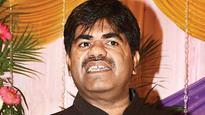 Haji Ali verdict: Will move Supreme Court to re-enforce ban, says Congress leader
