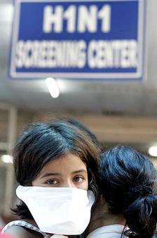Swine flu: 2nd death reported in Delhi