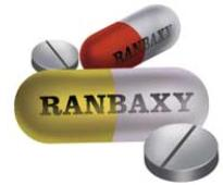 Drug recall: Ranbaxy gets prescription wrong on Lipitor, again