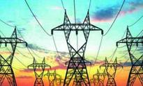 Power problem to be solved in three years