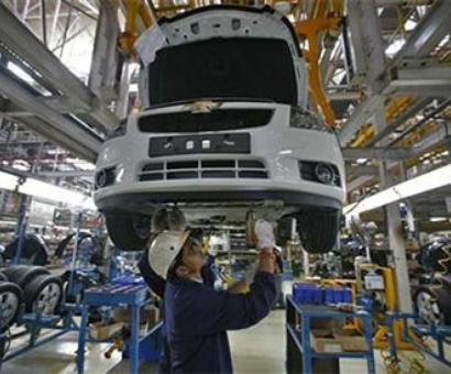 GM's India exit: Dealers fear 15,000 job losses