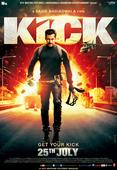'Kick' Review Roundup: Out-and-Out Salman Khan's Film
