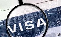 Government To Further Reform E-Visa Regime: Tourism Secretary