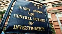 Banks get tough, 3 fraud cases registered with CBI in a week