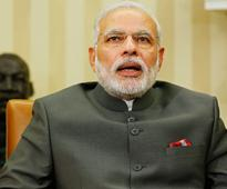 Time for PM Modi to fulfil promises made in US