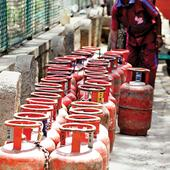 CNG, pipe gas prices up in Mumbai