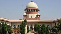 6,000 cusecs for 6 days: Supreme Court fries defiant Karnataka