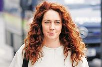 News Corp confirms return of Rebekah Brooks in top role