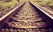 Green Tribunal Slams Railways Over Waste On Tracks