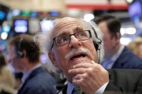 Wall Street recovers after Fed keeps rates steady
