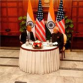 Modi-Obama's 'Mann Ki Baat' to be Aired Today at 8pm