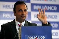 Reliance Infra to buy 18 pct stake in Pipavav Defence for Rs 819 cr