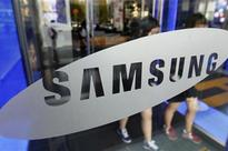 Samsung Electronics says in talks with Indian state govts on new factory