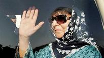 Mehbooba Mufti passes first test of her alliance with BJP