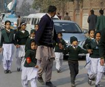 Pakistan received warning about Peshawar school attack in August, says report