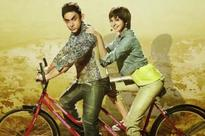 Aamir Khan's PK box office collections break another Dhoom 3′ record; Week 1 biz at Rs 183 cr