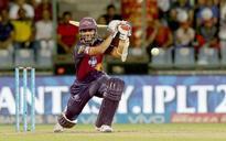 Rahane's unbeaten fifty helps Pune thrash Delhi Daredevils