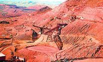 National Mineral Development Corporation Q2 net profit jumps 19 per cent