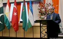 Maintaining Status Quo on Security Council Membership Not an Option: India
