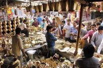 Utensils, wooden furniture to cost cheaper now