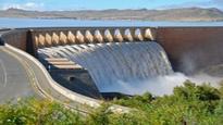 Early solution to dam construction on Mahanadi, hopes Centre