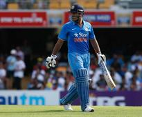 Mahendra Singh Dhoni Stresses on Winning 'Every Game'; Eyes 'Best XI' Before World Cup