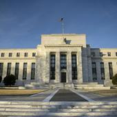 Rate hike in September will depend on global market volatility: US Fed