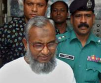 Jamaat calls for strike in Bangladesh over Mollah's death