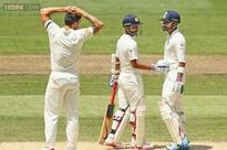 Virat Kohli thanks Aussie verbal spat for career-high 169