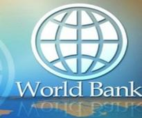 India will grow at 7.2% in 2017-18, says World Bank